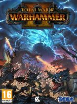 Buy Total War: WARHAMMER II [EU] Game Download