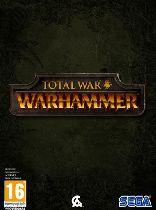 Buy Total War: WARHAMMER Game Download