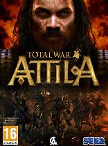 Buy Total War: Attila Game Download