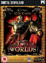 Buy Two Worlds Epic Edition Game Download