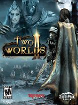 Buy Two Worlds II Epic Edition Game Download