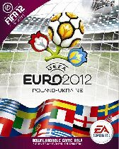 Buy UEFA Euro 2012 - FiFA 2012 Expansion Game Download