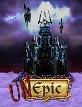Buy UnEpic Game Download