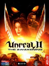 Buy Unreal 2: The Awakening SE Game Download