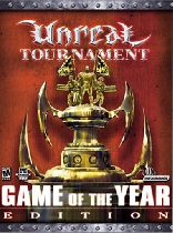 Buy Unreal Tournament: Game of the Year Edition Game Download