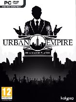 Buy Urban Empire Game Download