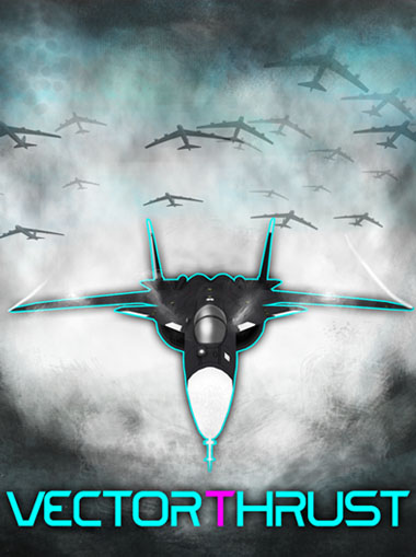Vector Thrust cd key