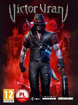 Buy Victor Vran Game Download