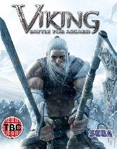 Buy Viking Battle for Asgard Game Download