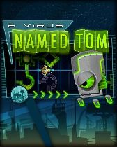 Buy A Virus Named TOM Game Download