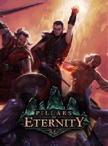 Buy Pillars of Eternity - Hero Edition Game Download