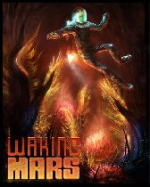 Buy Waking Mars Game Download