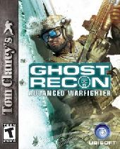 Buy Tom Clancy's Ghost Recon Advanced Warfighter Game Download