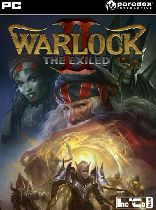 Buy Warlock 2: the Exiled Game Download