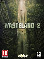 Buy Wasteland 2 Digital Deluxe Edition Game Download