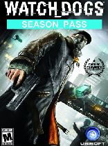 Buy Watch Dogs Season Pass Game Download