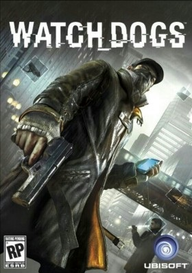 Watch Dogs Special Edition Upgrade (DLC Only) cd key