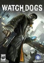 Buy Watch Dogs Special Edition Game Download