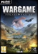 Buy Wargame Airland Battle Game Download