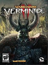 Buy Warhammer Vermintide 2 + Closed Beta Access Game Download