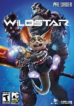 Buy WildStar - Standard Edition (NA) Game Download