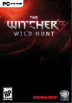Buy Witcher 3: Wild Hunt - Steam Game Download