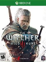 Buy Witcher 3: Wild Hunt - Xbox One (Digital Code) Game Download