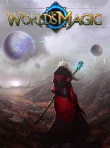 Buy Worlds of Magic Game Download
