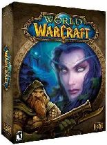 Buy World of Warcraft USA Standard (Incl. 30 Days) Game Download