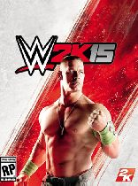 Buy WWE 2K15 Game Download
