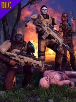 Buy XCOM 2 - Resistance Warrior Pack (DLC Only) Game Download