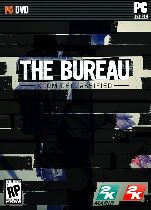 Buy The Bureau XCOM Declassified Game Download