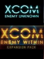 Buy XCOM Enemy Unknown Complete Pack Game Download