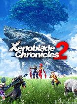 Buy Xenoblade Chronicles 2 - Nintendo Switch Game Download