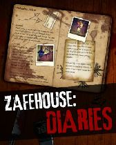 Buy Zafehouse: Diaries Game Download