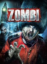 Buy ZOMBI Game Download