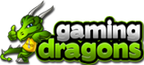 PC Games - Steam, Origin, Blizzard, Xbox, Playstation and More Unbeatable Prices - Gaming Dragons