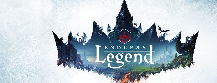 Endless Legend Steam