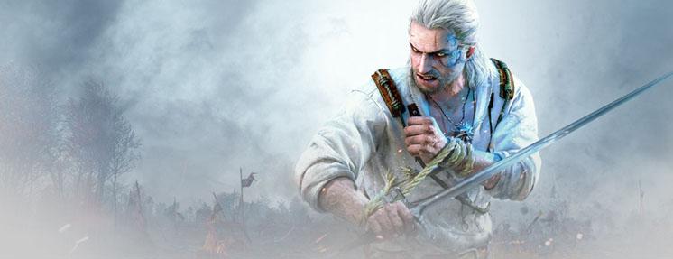 Witcher 3: Wild Hunt - The Hearts of Stone (DLC) Download