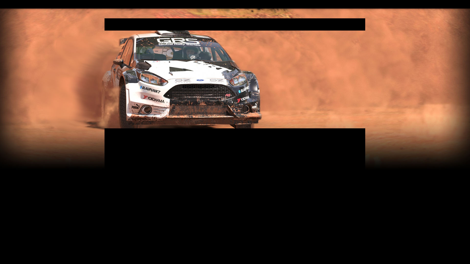 DiRT 4 [PC/Xbox One] video game