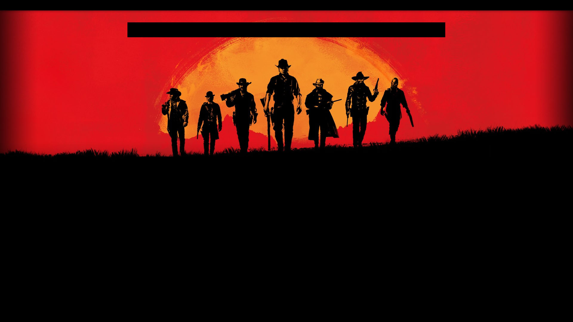 Red Dead Redemption 2 [PS4/Xbox One] video game