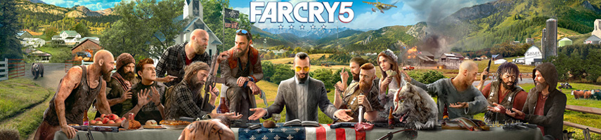 far cry, far cry 5, far cry v, cd key, pc, xbox, playstation, digital code