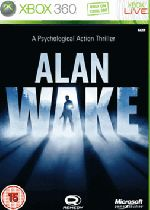 Buy Alan Wake - Xbox 360/Xbox One (Digital Code) Game Download