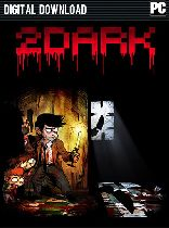 Buy 2Dark Game Download