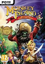 Buy Monkey Island: Special Edition Bundle Game Download