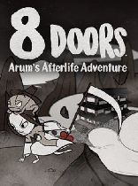 Buy 8Doors: Arum's Afterlife Adventure Game Download