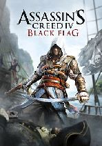 Buy Assassins Creed IV Black Flag - PS4 (Digital Code) Game Download