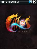 Buy Chaos Reborn Game Download