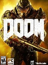 Buy DOOM + DLC Game Download