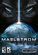 Buy Maelstrom: The Battle for Earth Begins Game Download